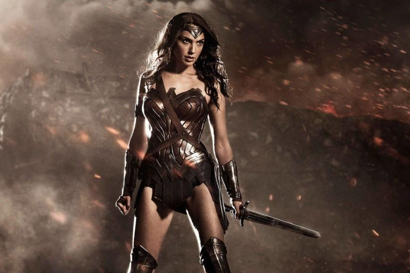 Beautiful Wonder Woman Wallpaper 1920x1200 Iphone