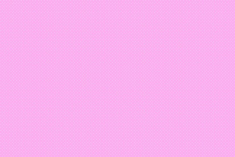 Pink Wallpaper wallpapers