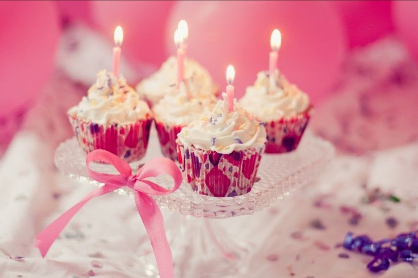 Birthday Cake Wallpaper and Backgrounds Birthday Cakes with Name and .
