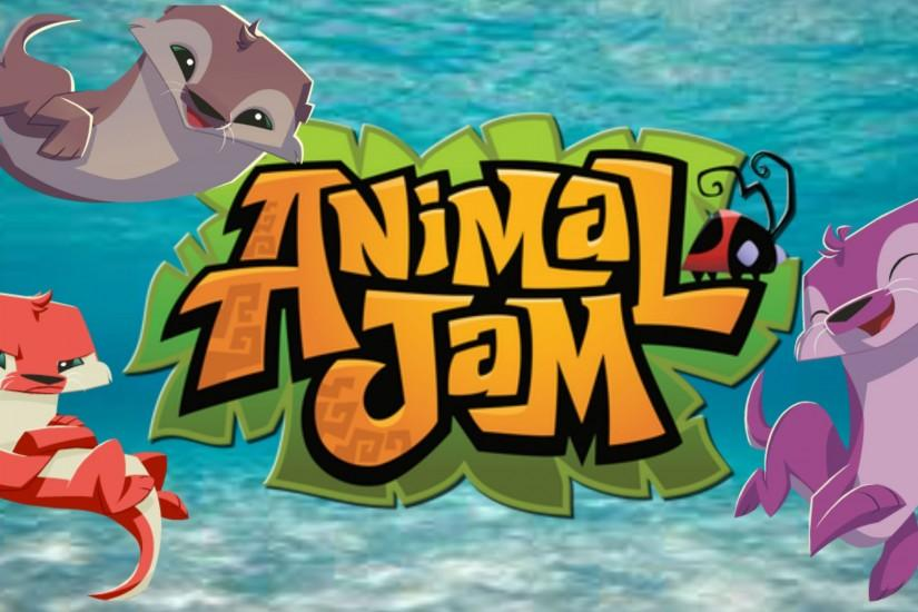 animal jam backgrounds 2560x1400 ios