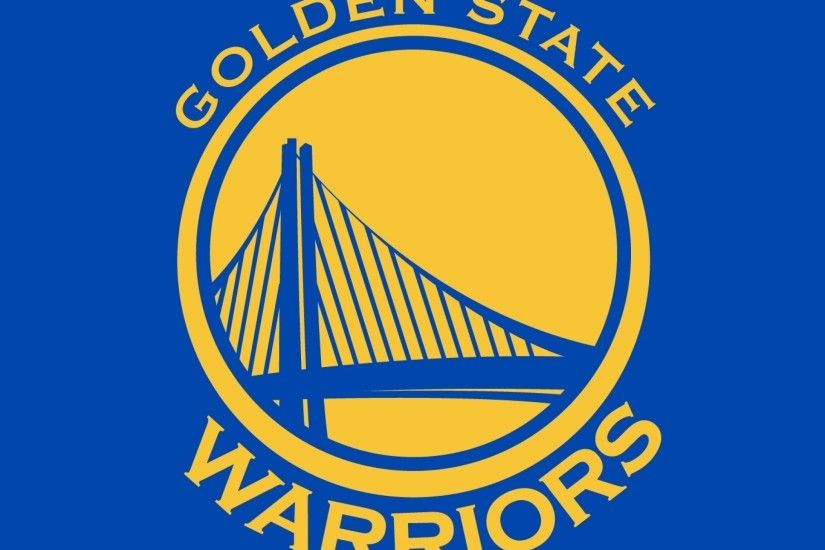 GOLDEN STATE WARRIORS nba basketball (14) wallpaper | 2560x1920 | 226627 |  WallpaperUP