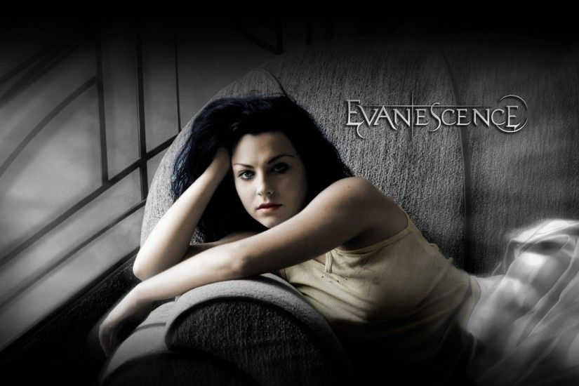 Evanescence Backgrounds 1920x1080.