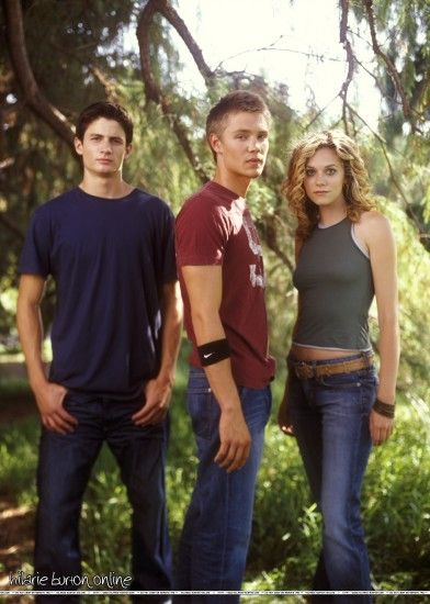 One Tree Hill Love Triangles images Peyton and Lucas and Nathan HD wallpaper  and background photos