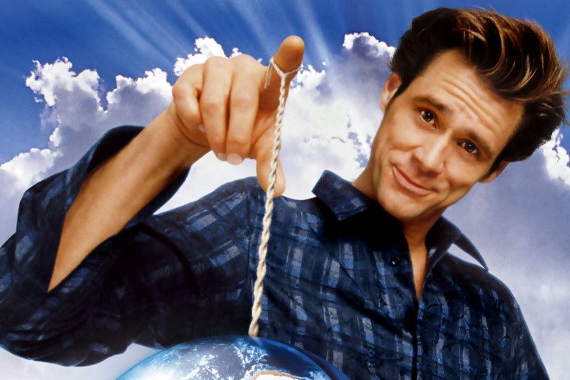 Jim Carrey - Picture Colection
