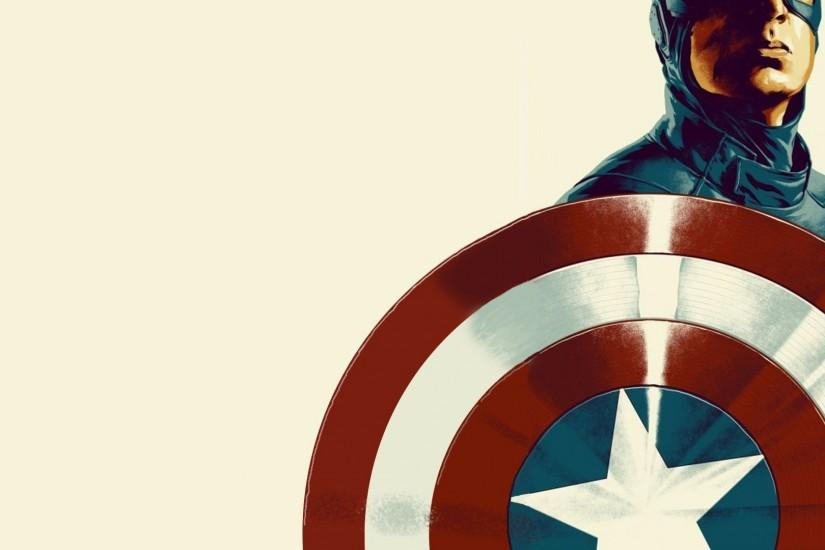 download captain america wallpaper 1920x1080 images