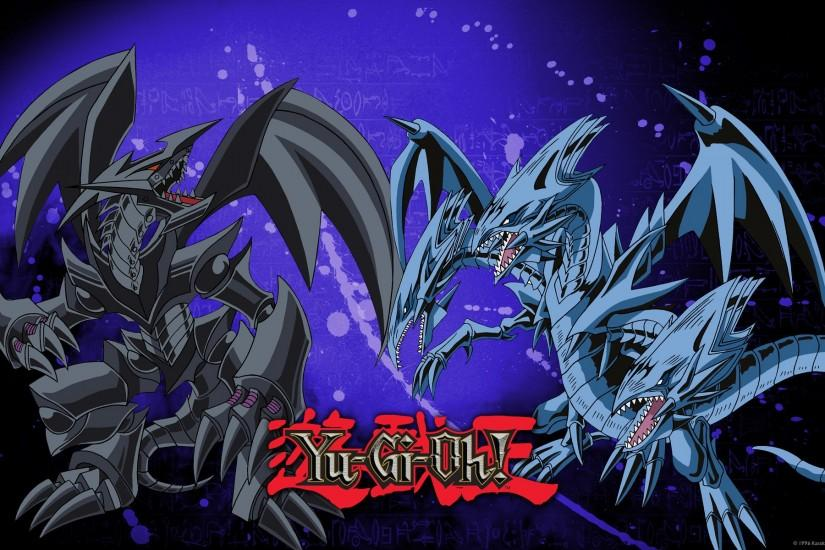 Yugioh wallpaper ·① Download free full HD backgrounds for ...