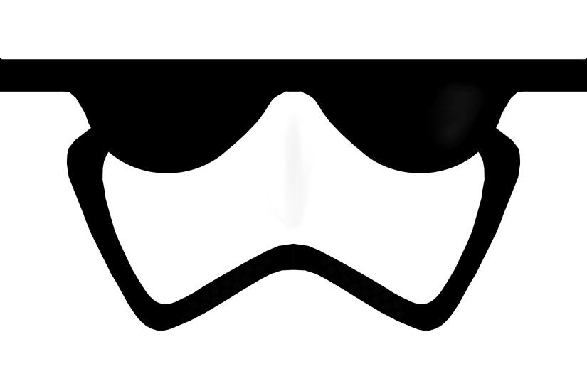 Star Wars - First Order Stormtrooper Wallpaper