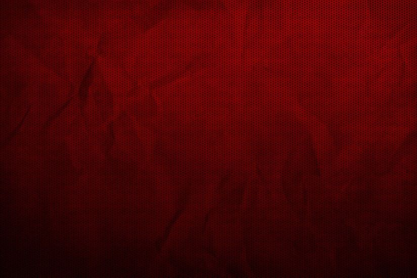 Red Wallpaper 18