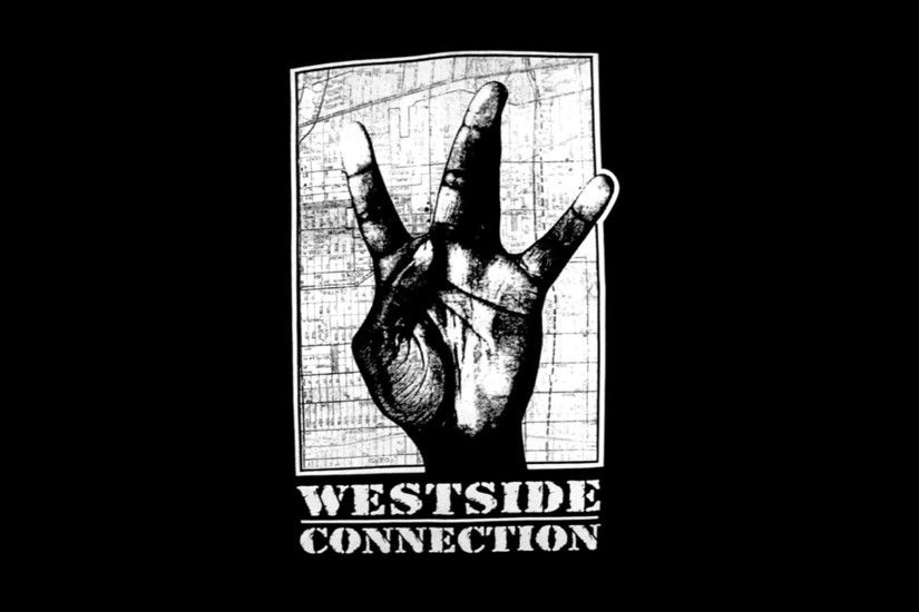 West Coast Hip Hop Wallpaper, Top Beautiful West Coast Hip Hop .