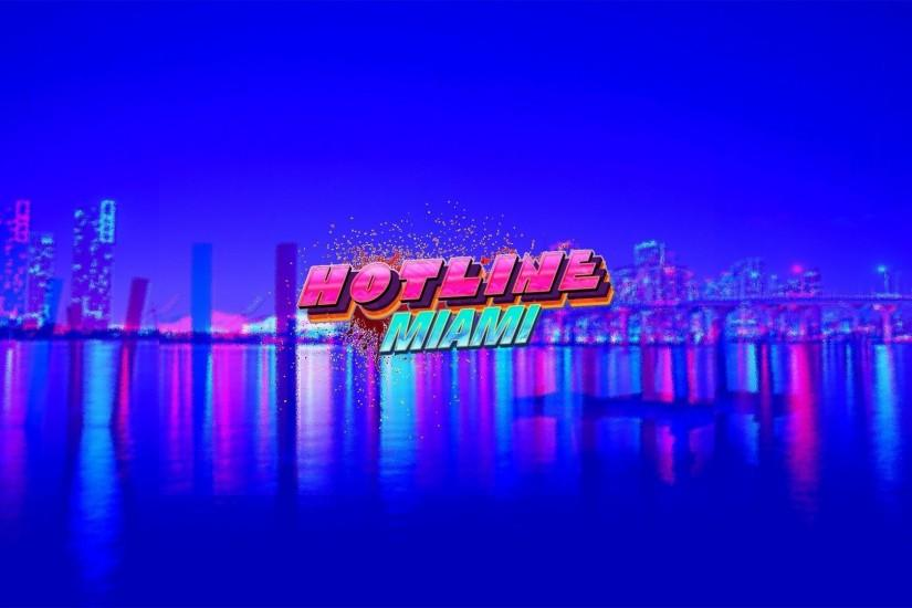 top hotline miami wallpaper 1920x1080 for android