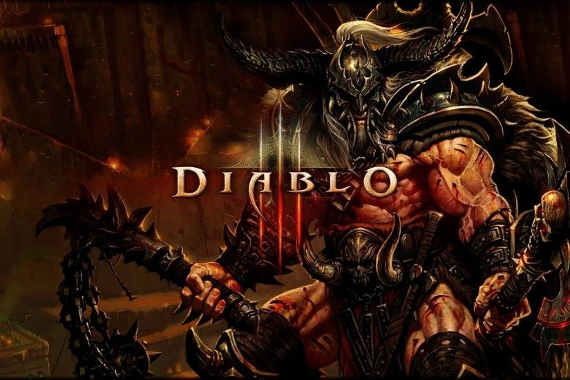 ... full hd diablo wallpapers hd desktop backgrounds ...