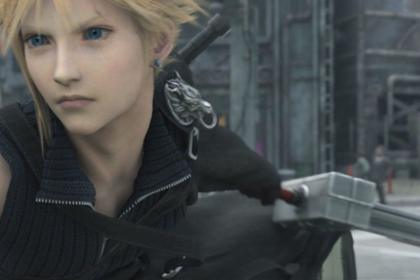 Final-Fantasy-VII-Cloud-Strife-HD-Download-wallpaper-.  FinalFantasyVII-FFVII-FinalFantasyVIIRemake-Para-m%C3%A1s-informaci%