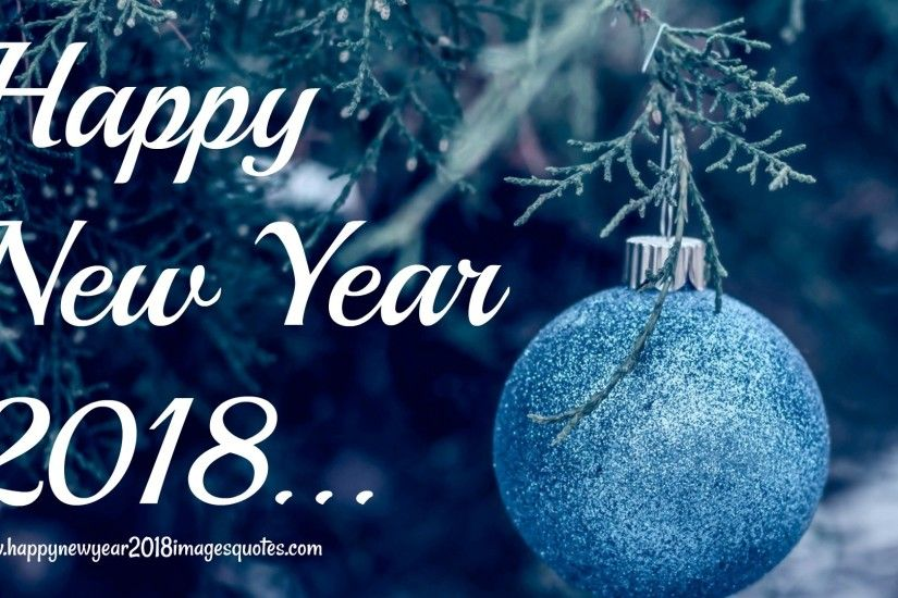 happy new year 2018 wallpapers full hd quality animated wallpaper
