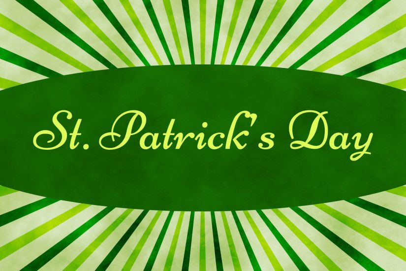 1920x1200 ... holiday st patrick s day wallpapers desktop phone tablet .