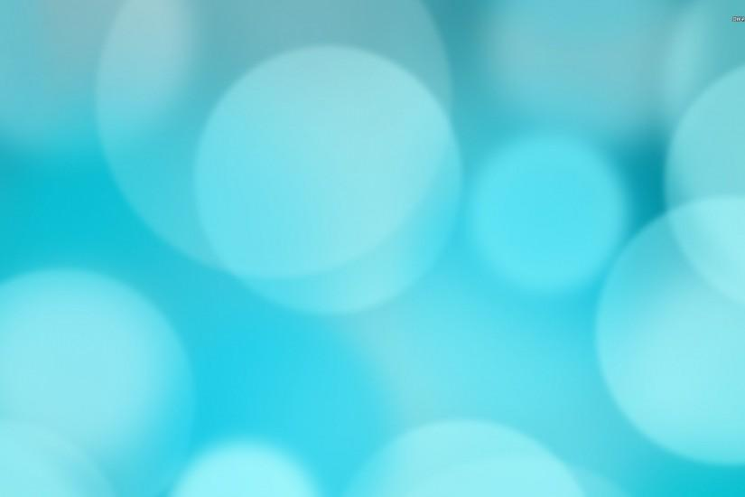 bubble background 1920x1200 for xiaomi