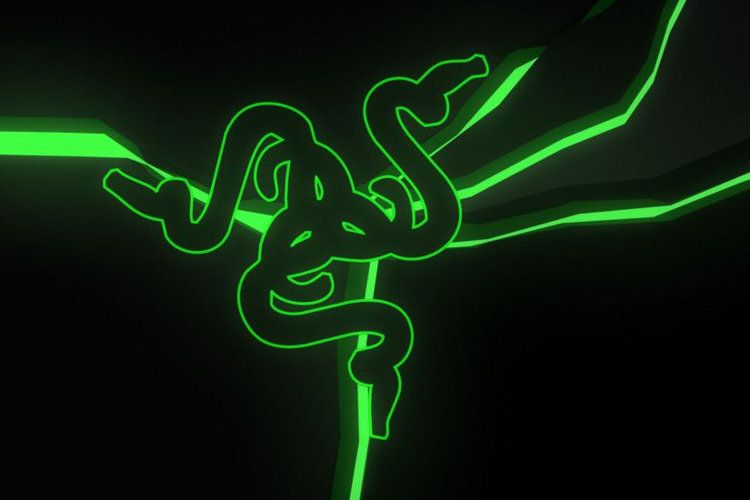 Tags: 1920x1080 Razer