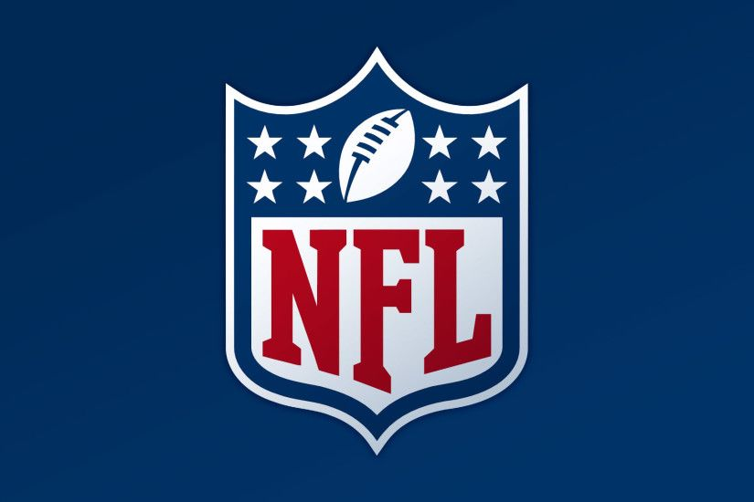1488 NFL Logo Wallpaper