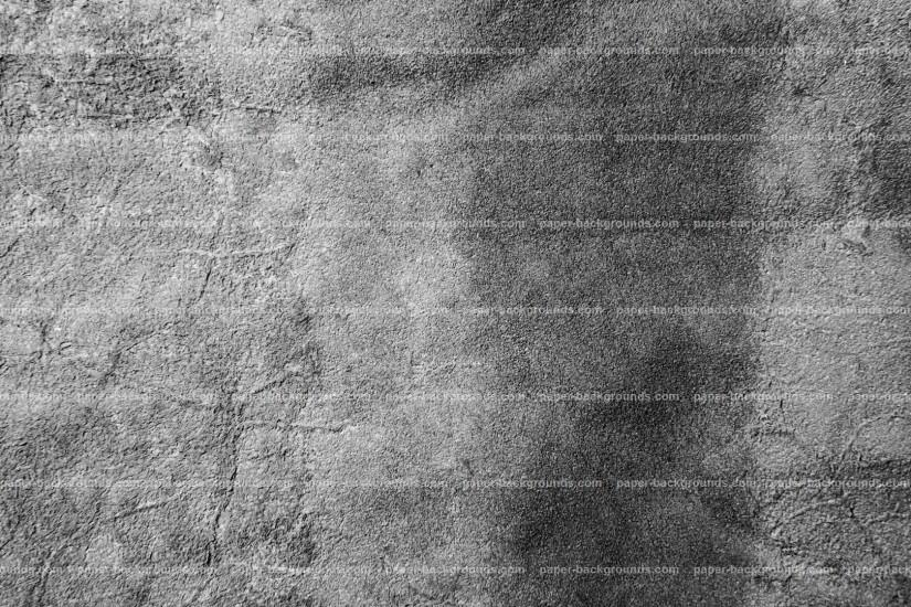 Paper Backgrounds | Gray Grunge Soft Leather Texture Background HD