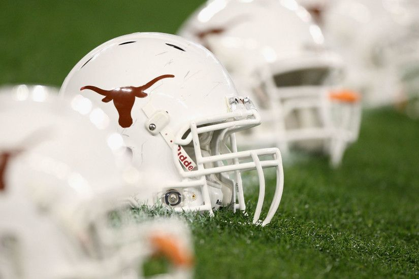 Texas CB Holton Hill suspended for remainder of season | NCAA Football |  Sporting News