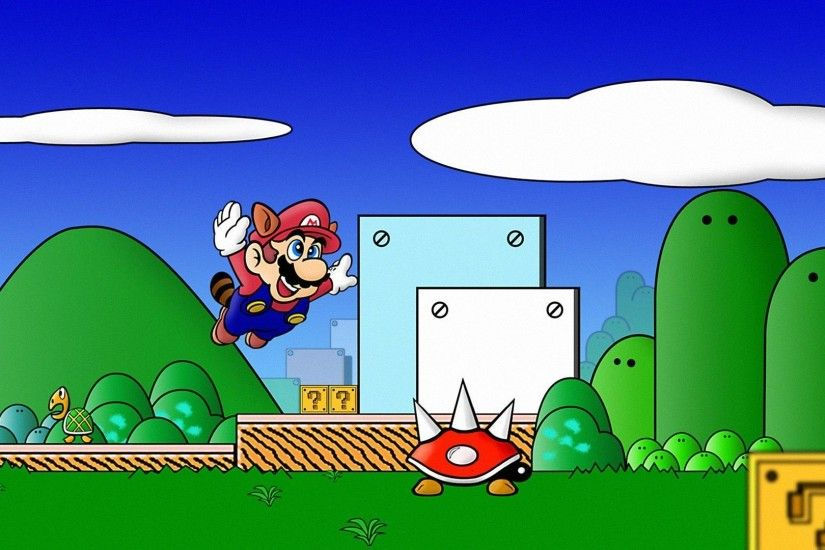 Super mario 3d world design ideas super mario hd wallpaper games .