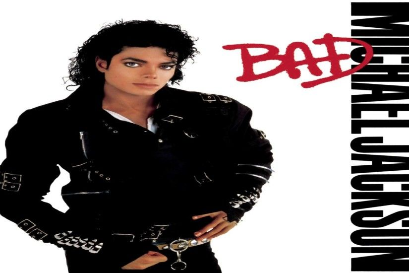 The Best of the Eighties: Bad- Michael Jackson
