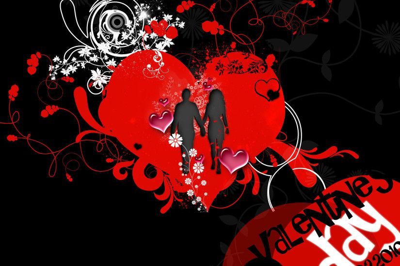 Nice Valentines Day HD Wallpapers Images And Photos Free .