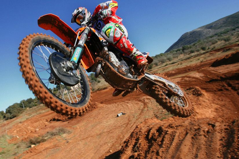 wallpaper.wiki-Dirt-Bike-HD-Wallpaper-PIC-WPE008238