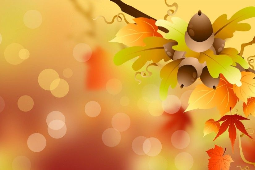 Autumn_Wallpaper.jpg 1,920×1,174 pixels | Wallpapers | Pinterest | Autumn  nature, Autumn and Wallpaper pictures