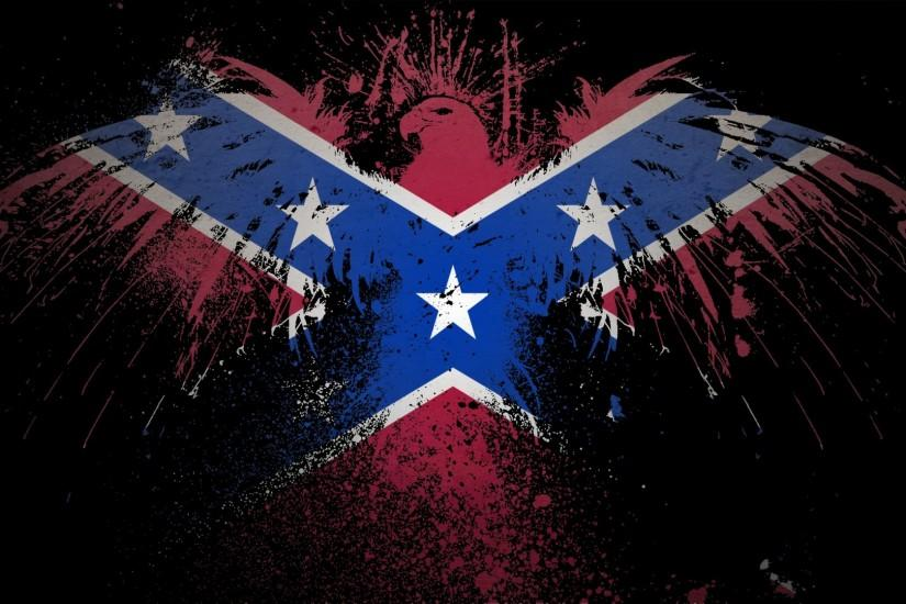 widescreen confederate flag wallpaper 1920x1080