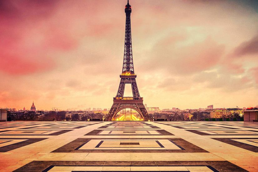 hd pics photos city paris eiffel tower desktop background wallpaper
