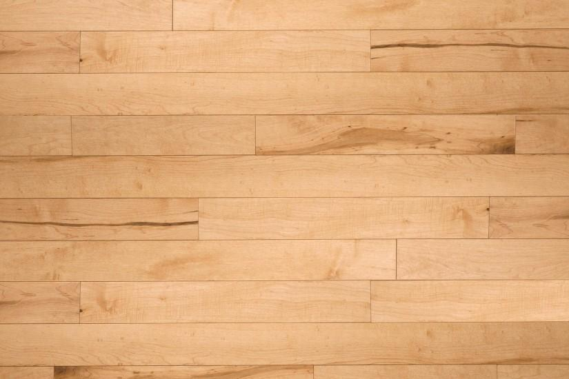Light Wood background Download free cool full HD wallpapers