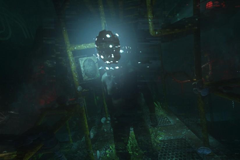Soma Wallpaper HD | Full HD Pictures