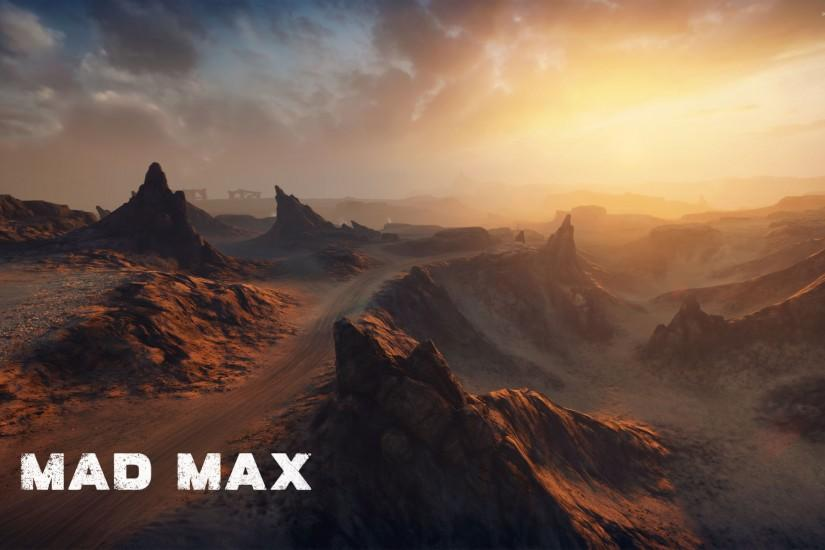 free mad max wallpaper 2880x1800 for samsung galaxy