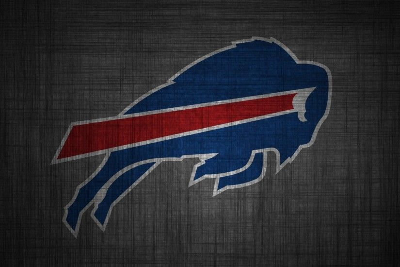 wallpaper.wiki-Buffalo-Bills-Desktop-Photos-PIC-WPD0011227