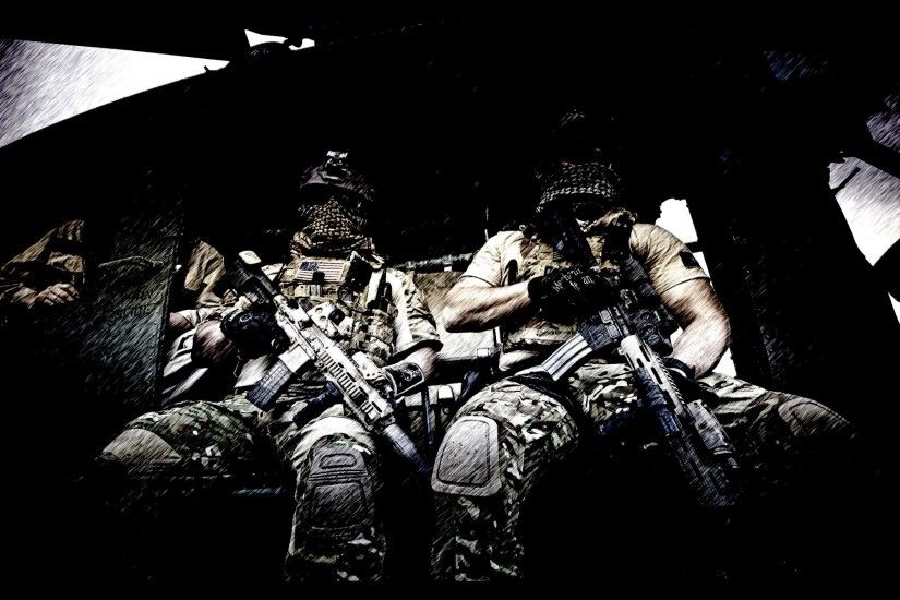 2000x1333 Special Forces Sniper Soldier Wallpaper Wallpapers Background  999×706 US Army Special Forces Wallpapers