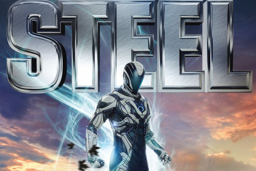 Max Steel, Movie Posters, Max Steel Movie Poster