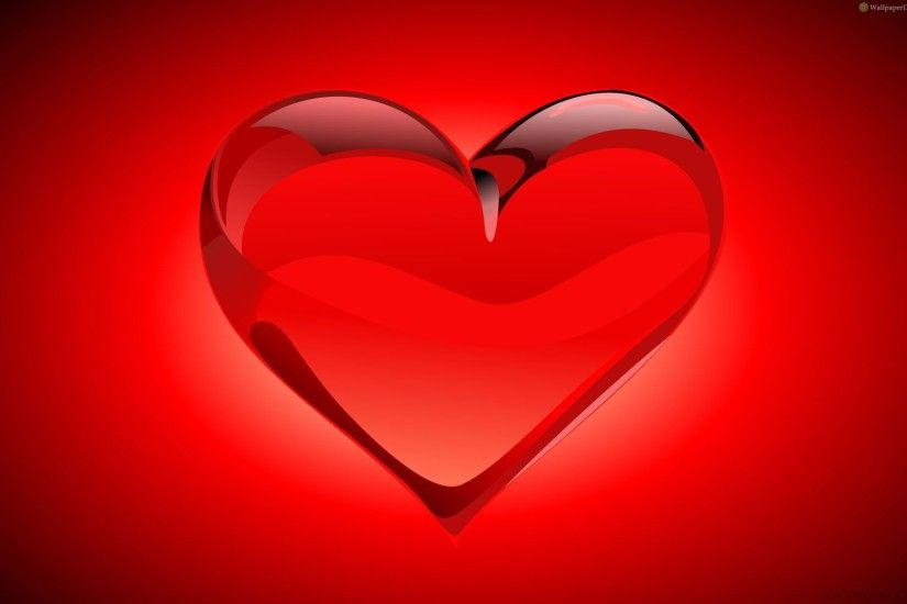 Heart Wallpapers, Gallery 1920×1200 Hearts Backgrounds Wallpapers (40  Wallpapers) | Adorable