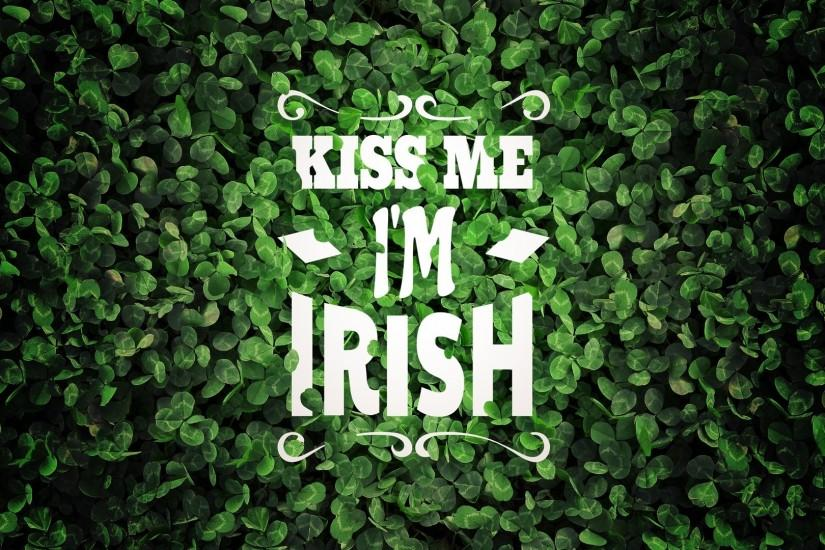 Irish Wallpapers HD.