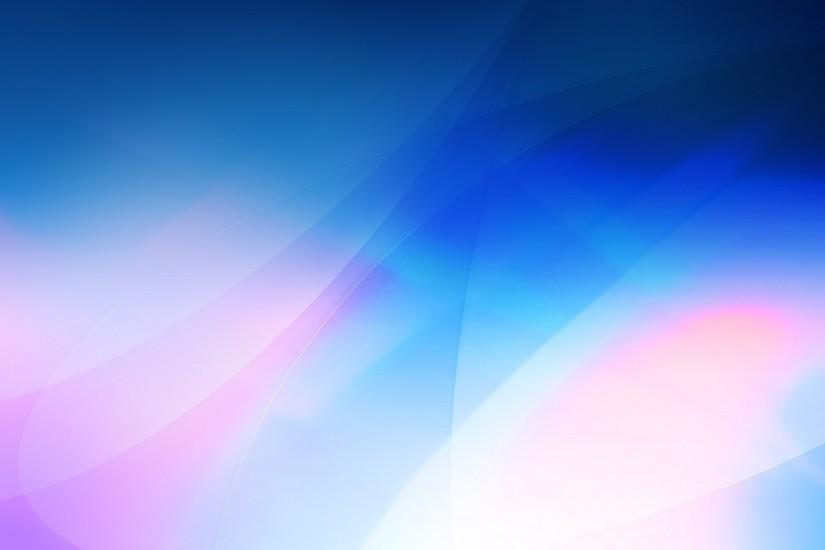 best blue abstract background 2560x1600 for android tablet