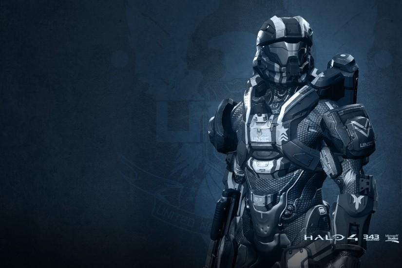 Cool Halo Backgrounds - WallpaperSafari