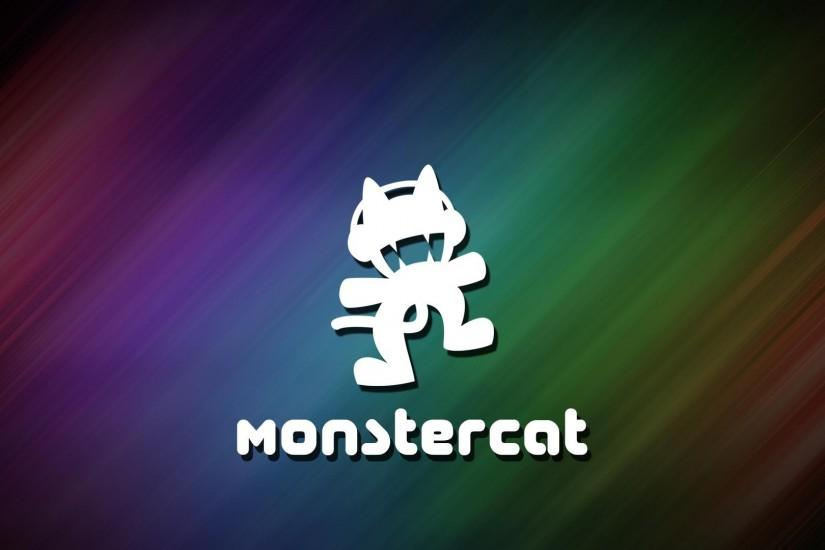 monstercat wallpaper 1920x1080 for android tablet