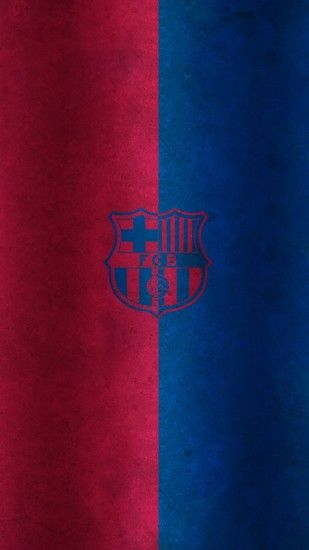 Click here to download 1080x1920 pixel Red and Blue FC Barcelona Logo  Galaxy Note HD Wallpaper