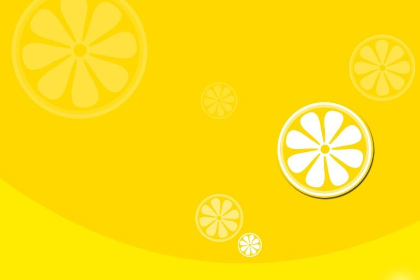 Yellow background clipart. Background; Background Clipart. Lemon