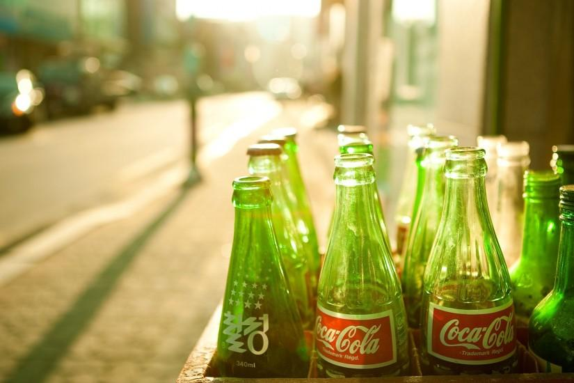 Free Coca Cola Photo Download
