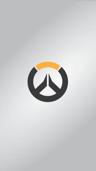overwatch wallpaper phone 1080x1920 ipad pro