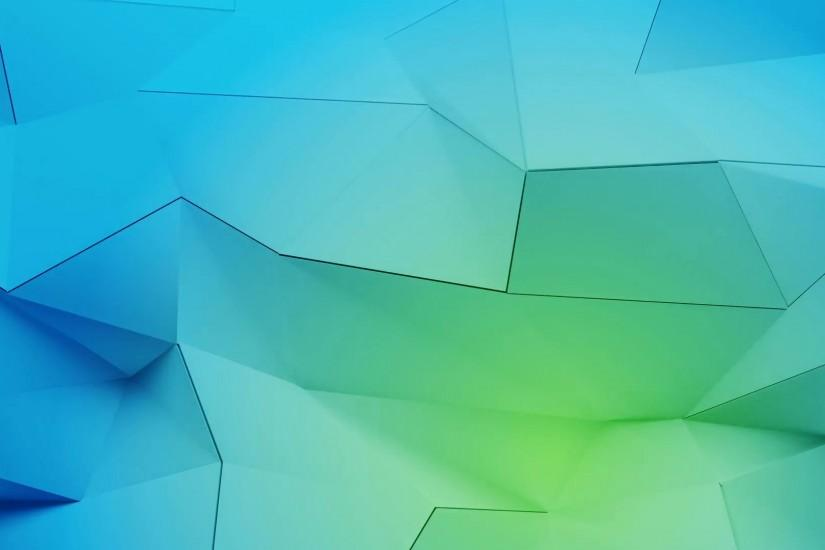 geometric background 1920x1080 for android tablet