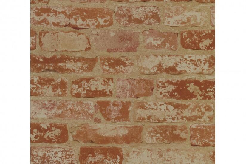 cool brick wallpaper 2000x2000 for windows 7