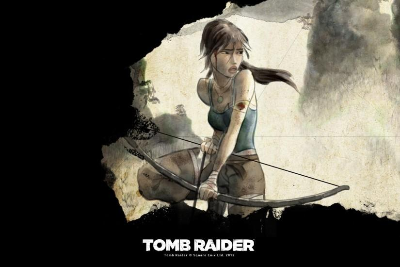 new tomb raider wallpaper 1920x1080 for android 50