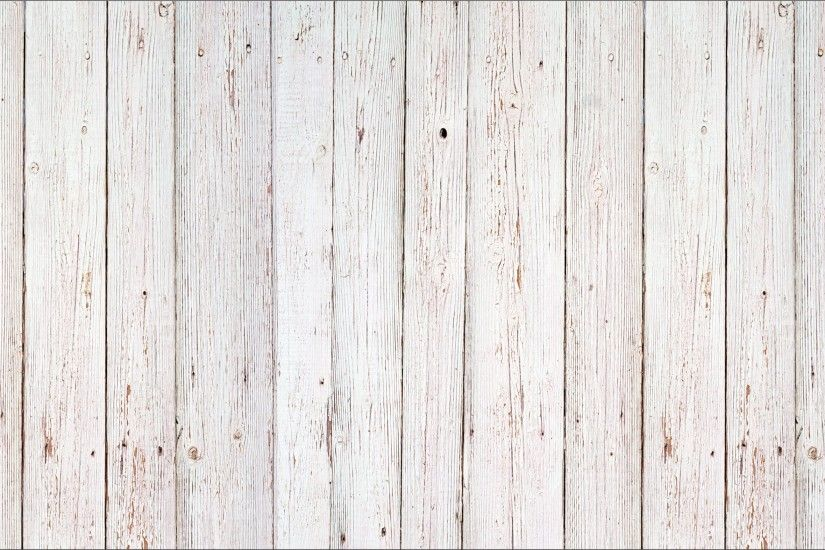 Rustic Wood Floor Background Then 22 White Wood Floor Ideas And Rustic #9646