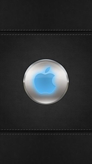 Apple Logo Picture Free / Image Source